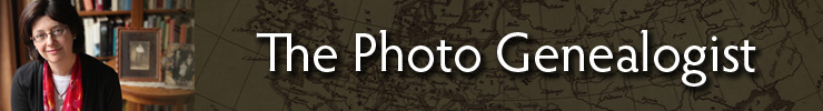 Photo Genealogist Blog3