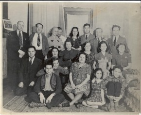 1930-1940 perhaps large unknown family 300dpi-1